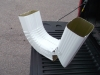 5x4_downspout_up