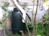 853x480_zip_hinge_over_rain_barrel-jpg