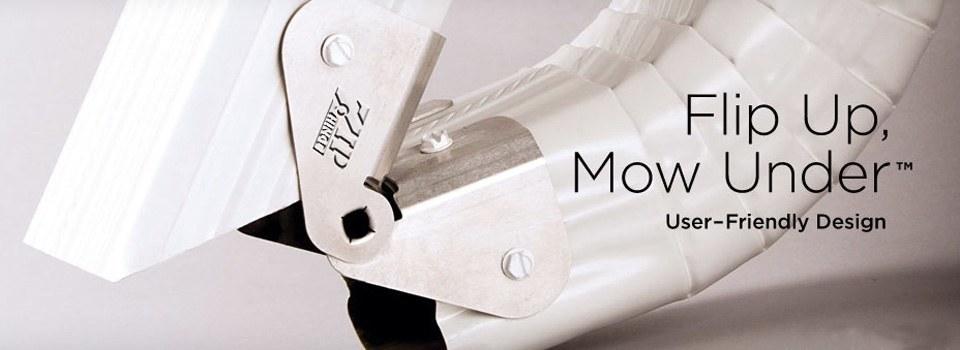 Flip-Up-Mow-Under-960x350