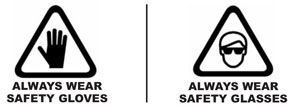 Safety-Icons-small