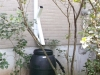853x480_zip_hinge_up_over_rain_barrel-jpg