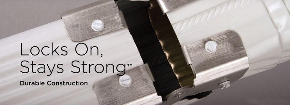 Locks-On-Stays-Strong-960x350